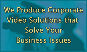 Fort Lauderdale Florida Corporate video production custom to solve issues