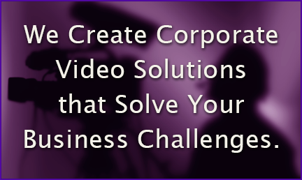 Miami Florida Corporate video production custom to solve issues