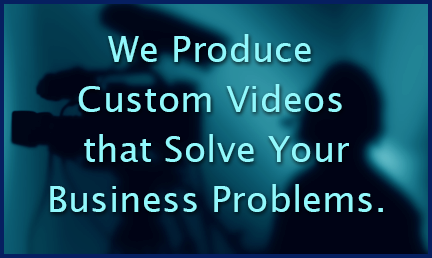 Miami video production company problem solvers