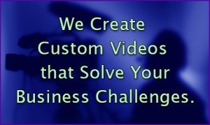 Miami video production companies business solution videos