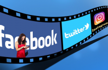 social media video tips and strategies