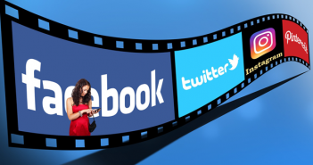 social media video tips and strategies