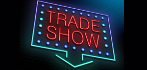 trade show videos production company