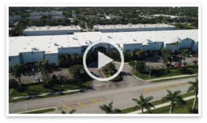 manufacturing video production services info and demos