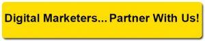 Digital marketers partner with us headline