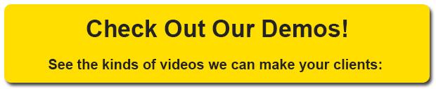 Digital Marketers watch our demos