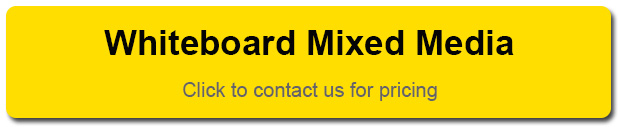 Whiteboard Mixed Media animated explainer video company Style
