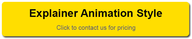 animated explainer video company Animation Style