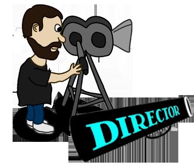 Best explainer video director