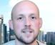Mathias Brunckhorst Client miami video production companies