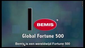 Bemis - Flemish Subtitles