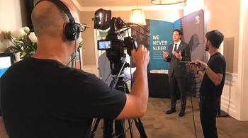 Best Miami video production company Services also in Orlando