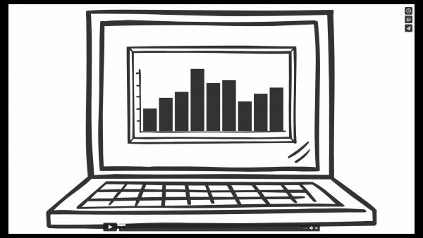 Whiteboard Sample - RCM Financial