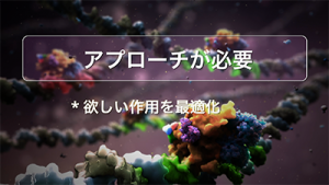 subtitling companies image with Japanese