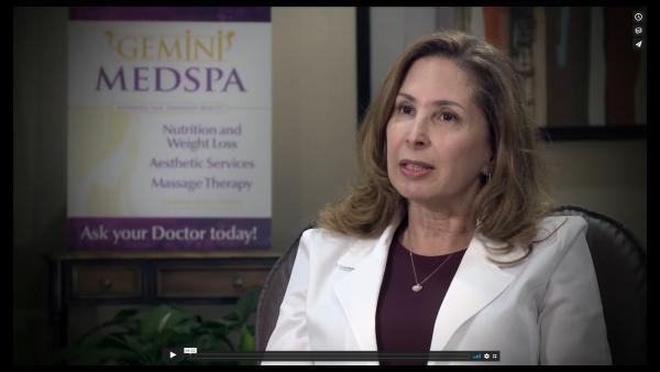 Gemini MedSpa - Marketing Video