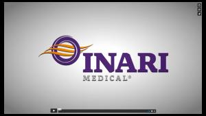 Inari Medical - Marketing Video