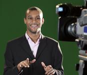 LIVE ACTION FOR explainer videos