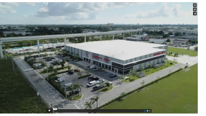 Lehman Pipes Manufacturing Video