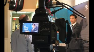 Our Video Production Services Miami Fort Lauderdale and Orlando