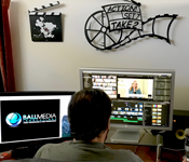 post production for explainer videos