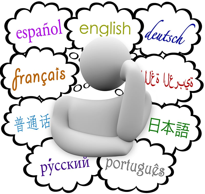 Many translation languages subtitles including english, spanish, german, french, russian, chinese, russian and japanese