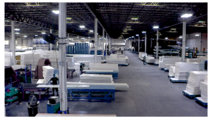 video production for manufacturing companies