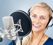 voice over for explainer videos
