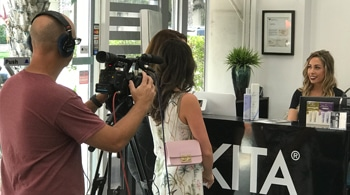 Best Miami Video Production Services