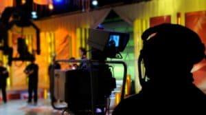 Delray Beach video production companies services button