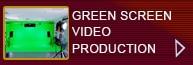 Green Screen video production company Miami Orlando