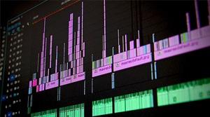 Miami video production company editing services