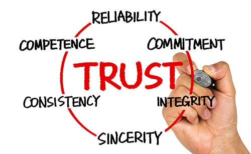 Trust our Miami video production company