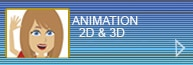 animation video production explainers